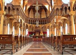 kathedraal-2