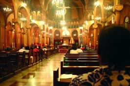 kathedraal-5