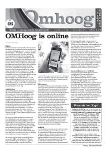 46 Omhoog - 10 december 2017_Thumbnail