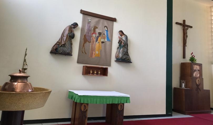 61-002a-19112017-43-A3-Heilige oliën in Driekoningenkerk