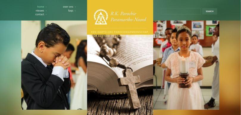 61-008a-19112017-44-C4-Onze parochie is online