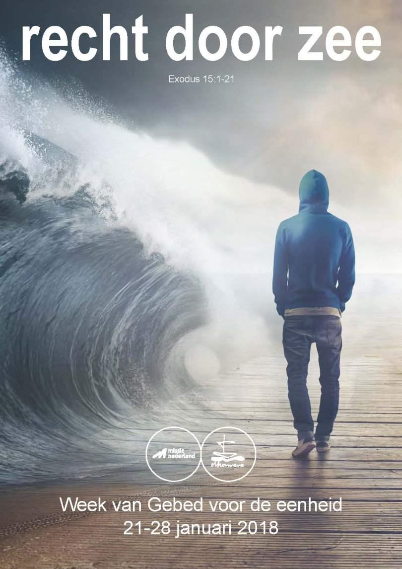 A2-Recht door zee-02-1401