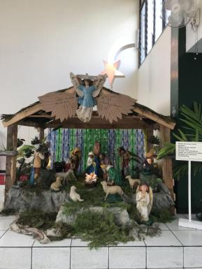 A3-Ecologische kerststal-afb2-02-1401
