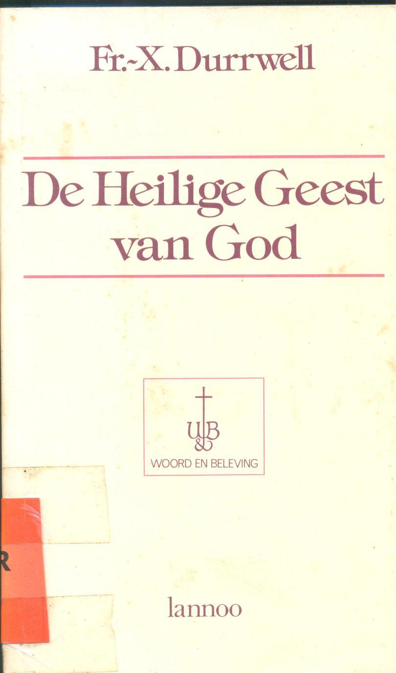 B3-Leeswijzer-Heilige Geest-05-0402