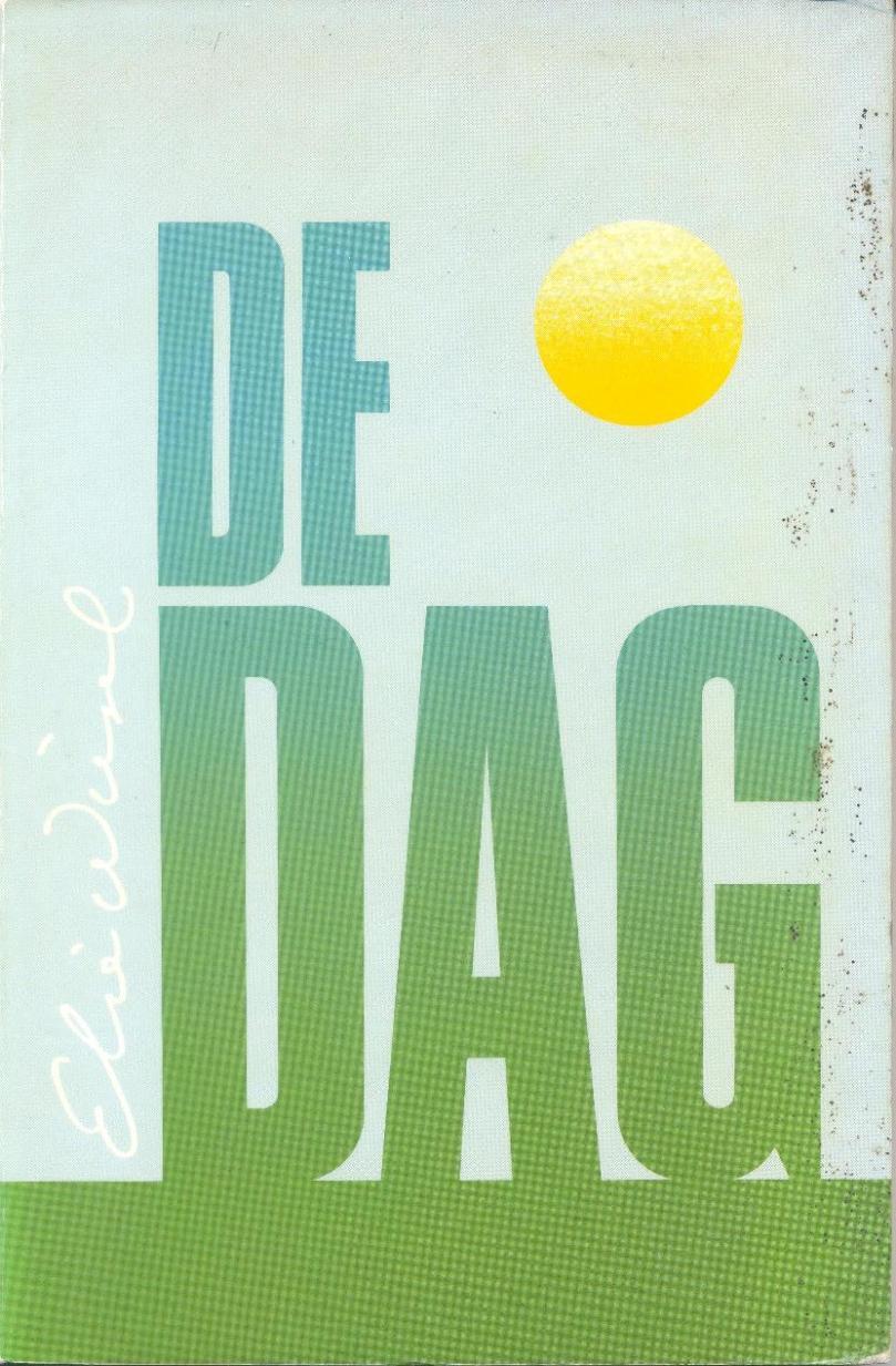 BIB-005a-B3-Leeswijzer-De dag-01-0701