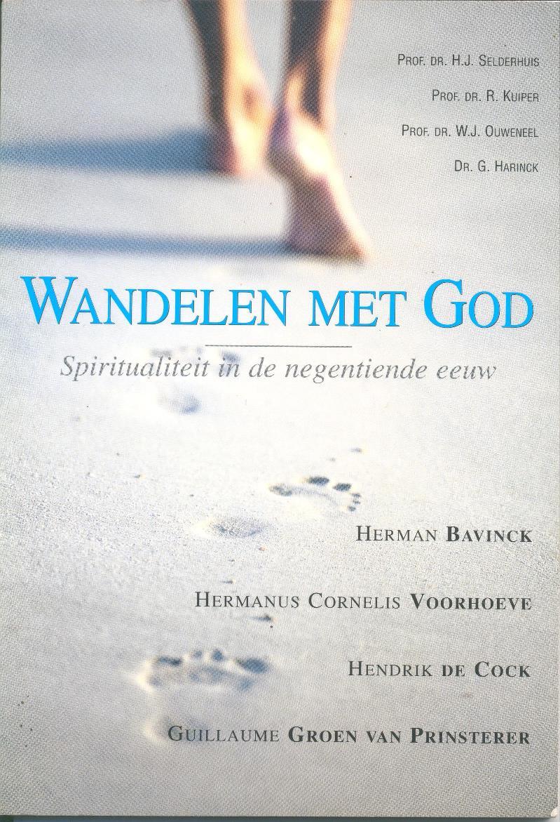BIB-005b-B3-Leeswijzer-Wandelen-01-0701