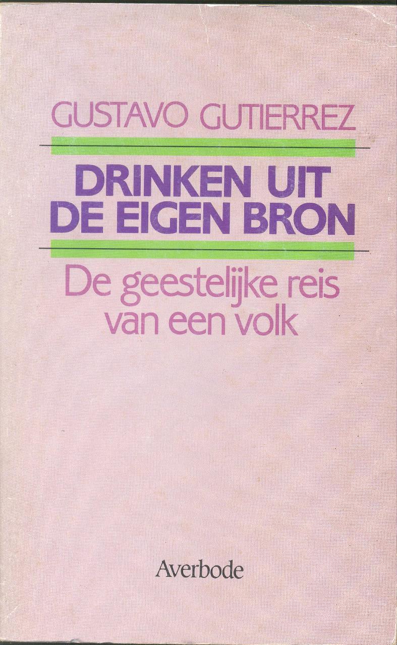 BIB-006a-B3-Leeswijzer-Drinken uit-02-1401
