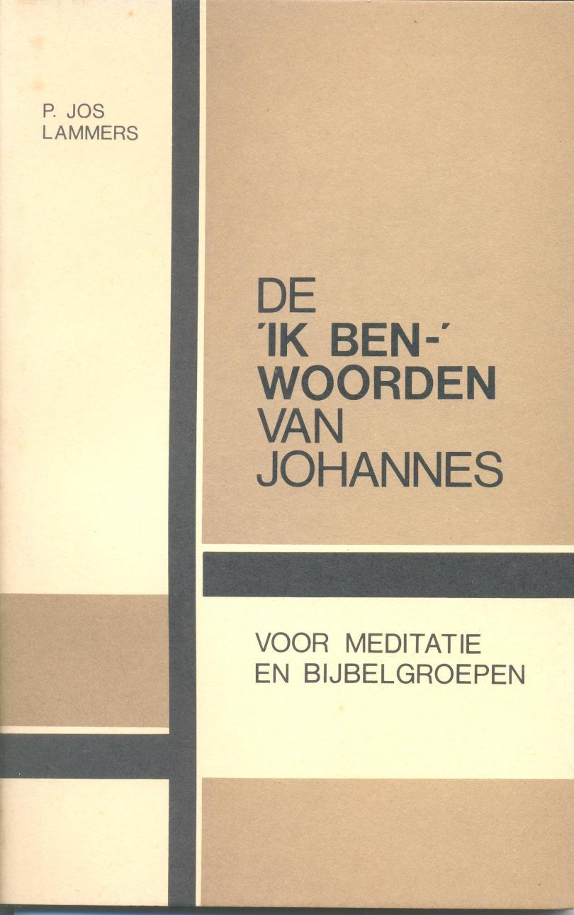 BIB-006b-B3-Leeswijzer-Ik ben woorden-02-1401