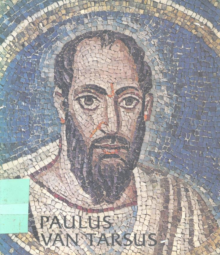 BIB-008b-B3-Leeswijzer-Paulus-04-2801