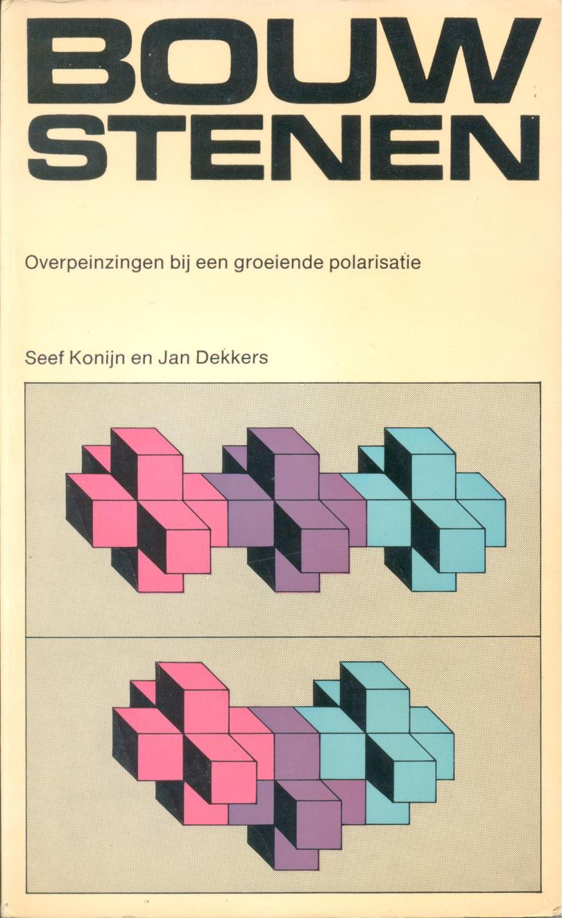 BIB-009a-B3-Leeswijzer-Bouwstenen-06-1102