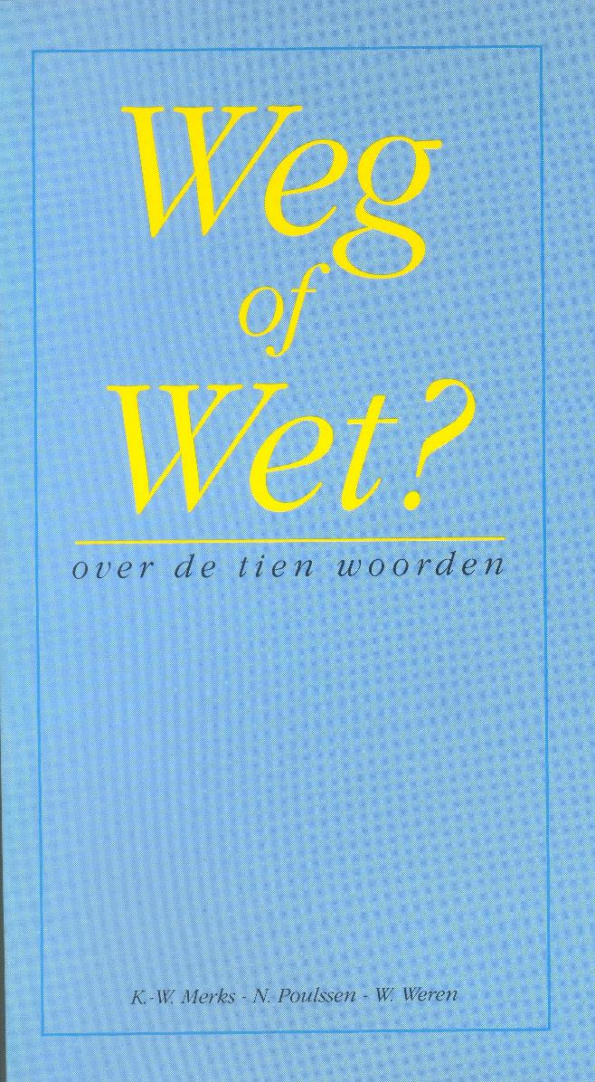 BIB-009b-B3-Leeswijzer-Weg of wet-06-1102