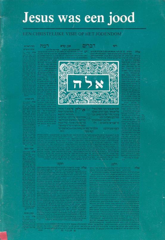BIB-010b-B3-Leeswijzer-Jesus was a jood-07-1802