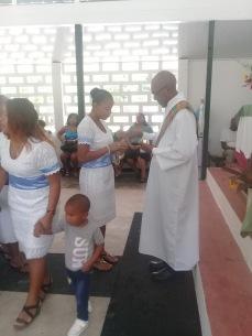 C4-Na een jaar weer doop-afb3-05-0402