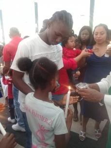 C4-Na een jaar weer doop-afb4-05-0402