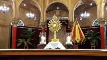 A3-Brede participatie gebedswake-afb6-13-0104