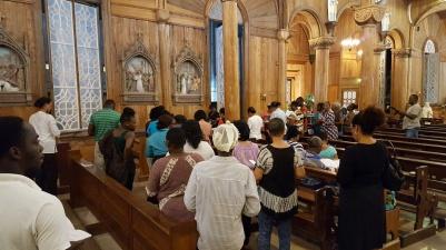 A3-Brede participatie gebedswake-afb7-13-0104