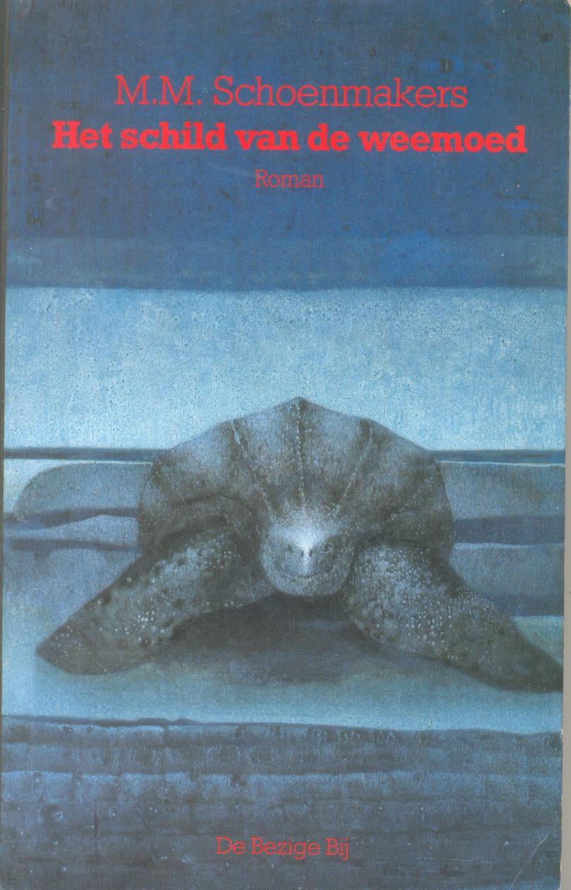 B3-Leeswijzer-Het schild-11-1803
