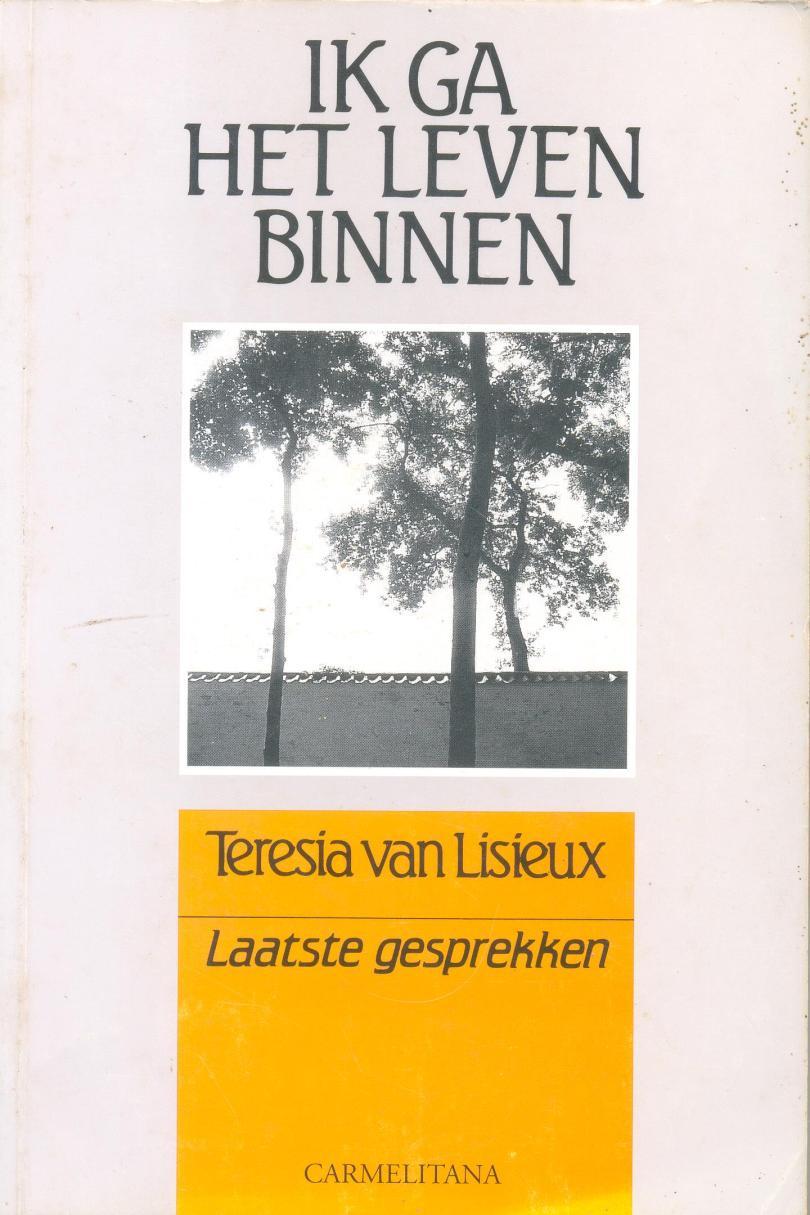 B3-Leeswijzer-Ik ga het leven-11-1803