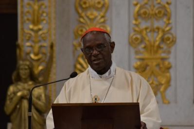 A1-Kardinaal Felix