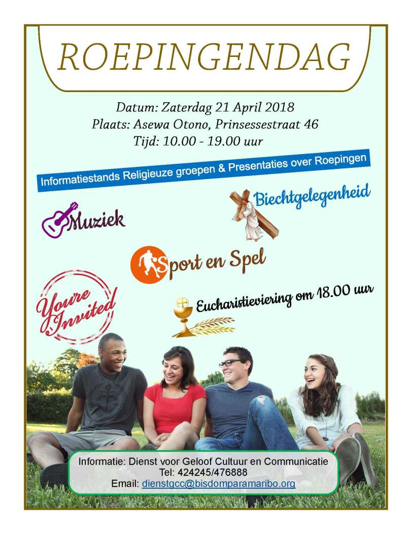 A2-Poster Roepingendag-15-1504