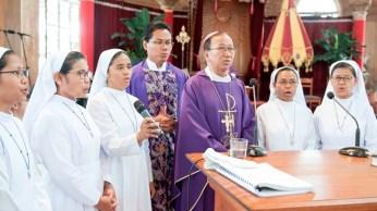 A3-Aartsbisschop Palembang-afb3-13-0104