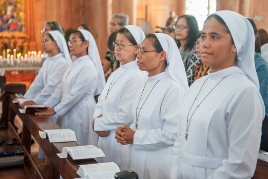 A3-Aartsbisschop Palembang-afb4-13-0104