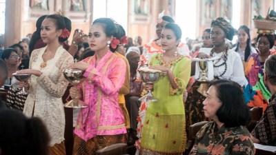 A3-Aartsbisschop Palembang-afb5-13-0104