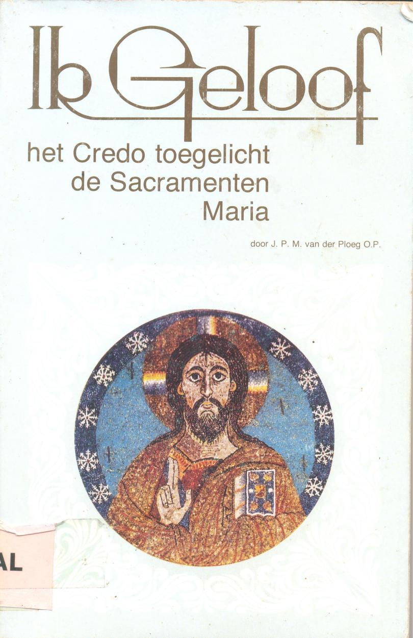 B3-Leeswijzer-Ik geloof-13-0104