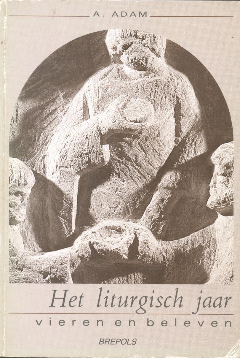 B3-Leeswijzer-Liturgisch jaar-15-1504