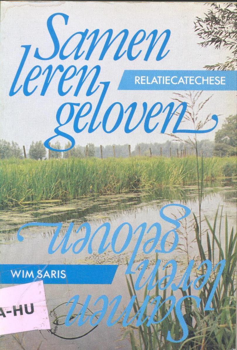 B3-Leeswijzer-Samen leren-16-2204