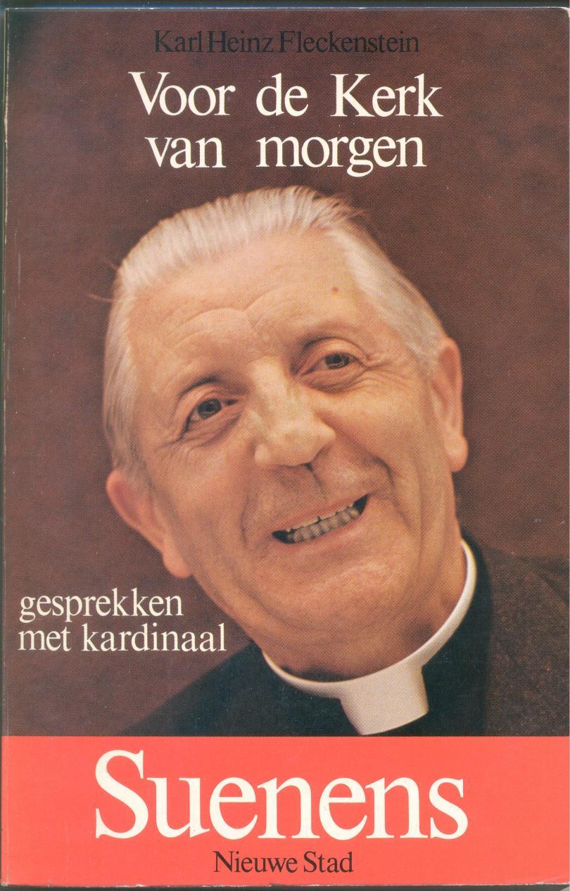B3-Leeswijzer-Voor de Kerk-14-0804
