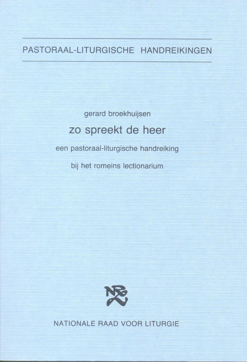 B3-Leeswijzer-Zo spreekt de Heer-15-1504