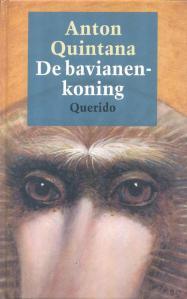B3-Leeswijzer-Bavianen-18-0605