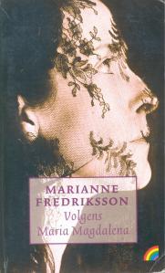 B3-Leeswijzer-Maria Magdalena-20-2005