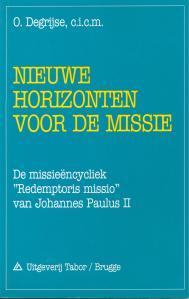 B3-Leeswijzer-Nieuwe horizont-17-2904