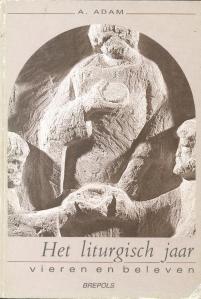 B3-Leeswijzer-Liturgisch jaar-22-0306