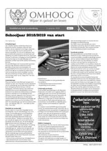 36 Omhoog - 30 september 2018_Thumbnail
