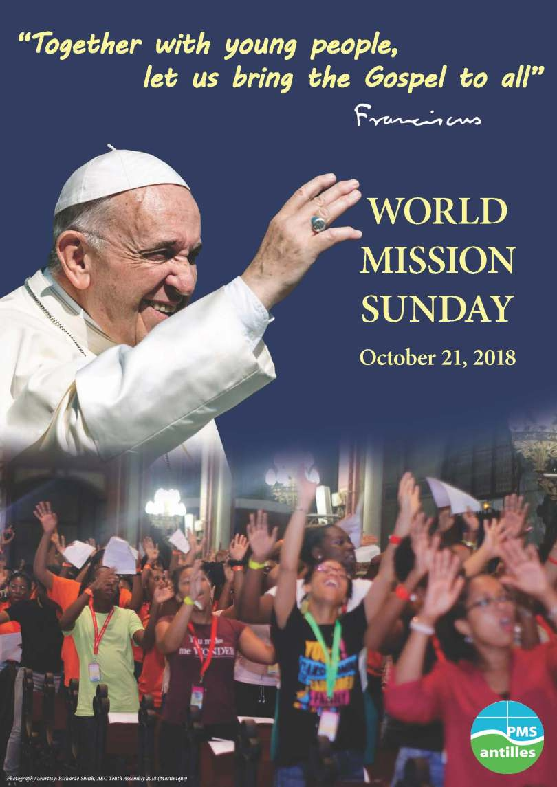 A1-rechtsonder-Poster World Mission Sunday 2018-37-0710