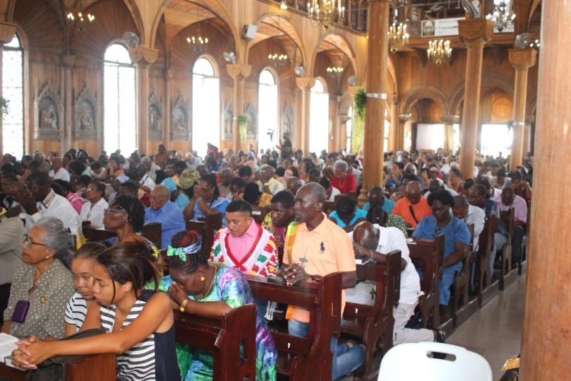 A1-Aartsbisschop Port-of-Spain-afb2-39-2110