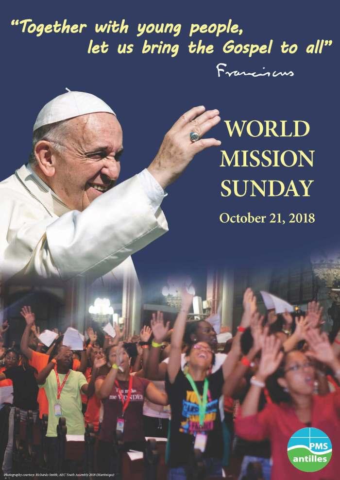 A1-rechtsonder-Poster World Mission Sunday 2018-39-2110
