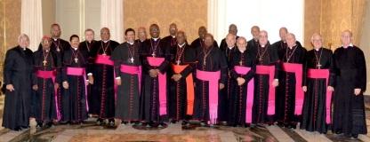 A1-Steun AEC aan paus Franciscus-afb1-41-0411