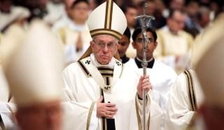 A1-Steun AEC aan paus Franciscus-afb3-41-0411