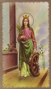 A3-Een heilige als bijzondere inspiratie-afb5-39-2110