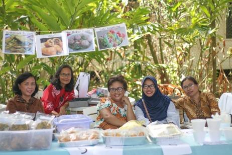 A3-Fundraising OLV Fatima-afb1-41-0411