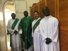 A3-Na 18 jaren Surinamer tot priester-afb2-43-1111