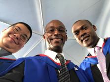 A3-Na 18 jaren Surinamer tot priester-afb3-43-1111