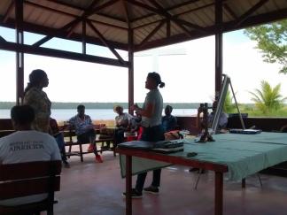 A3-Praktische training leerkrachten Batavia-afb3-46-0912