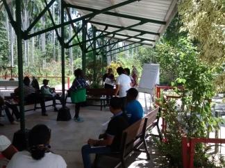A3-Praktische training leerkrachten Batavia-afb4-46-0912
