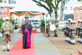 A4-Geloofsbrieven apostolische nuntius-afb5-44-2511