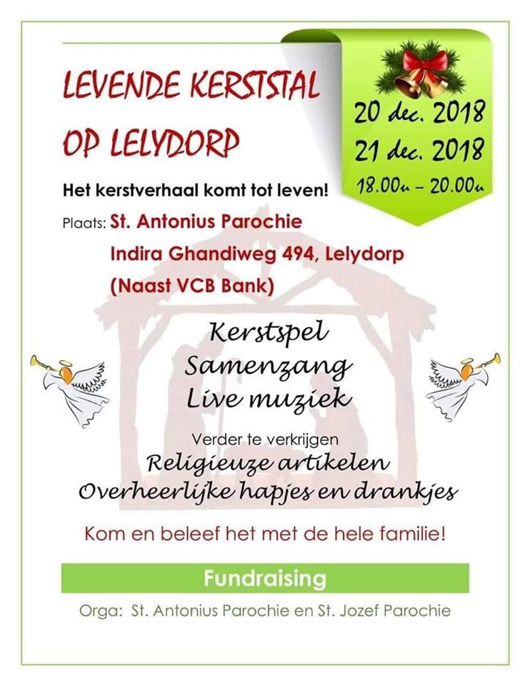 A4-Levende kerststal in Lelydorp-afb2-48-2312